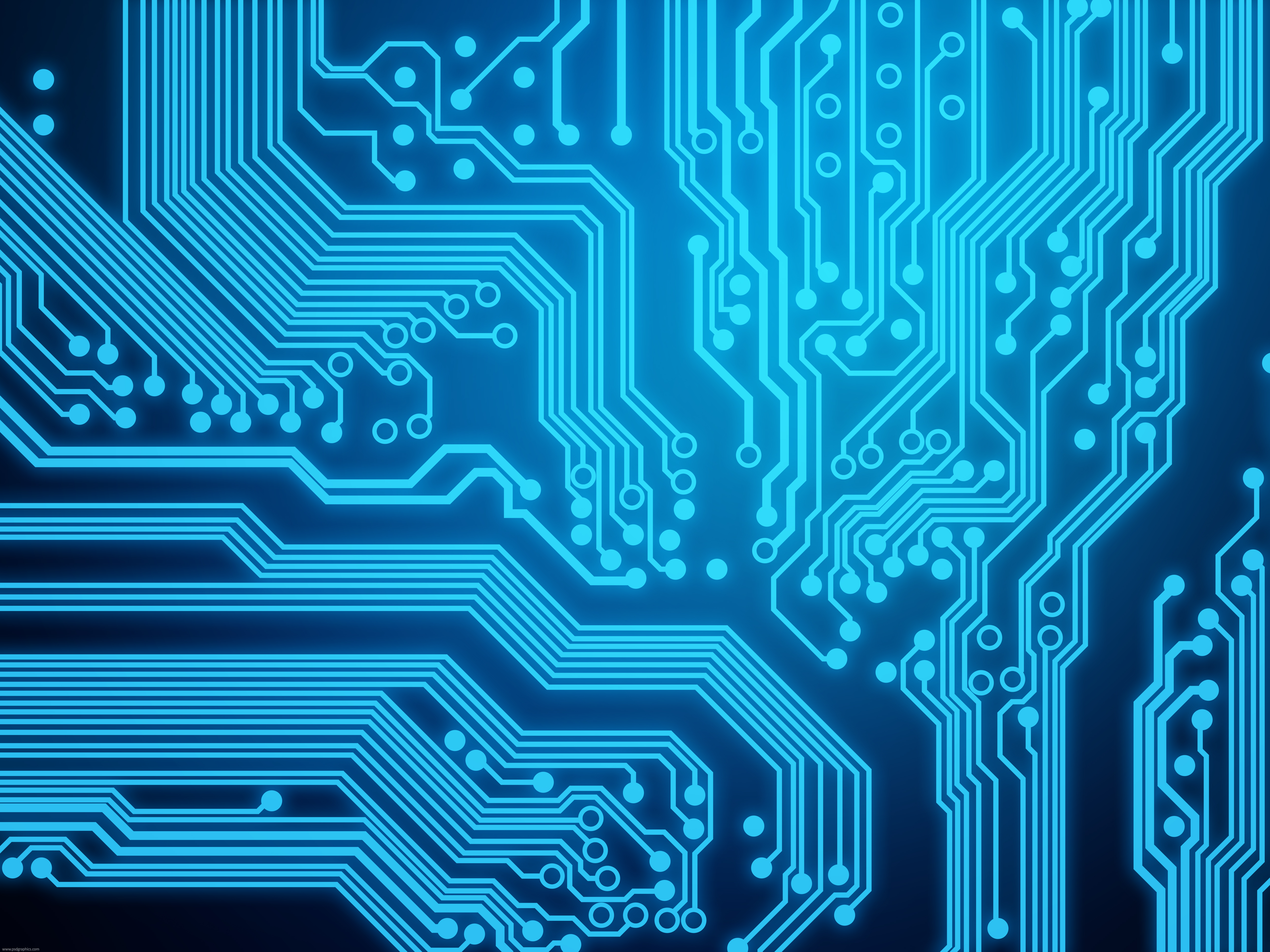 circuitry definition of circuitry by merriamwebster - HD2560×1600